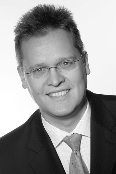 Frank Borrmann
